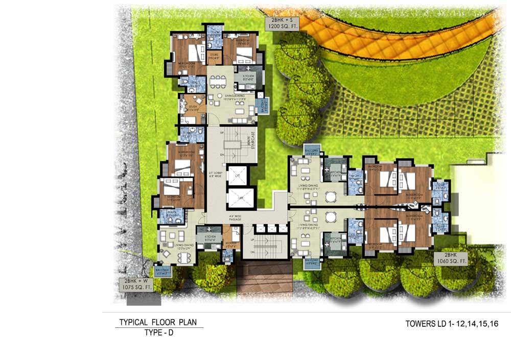 floor-plan_d_tower-1-12141516