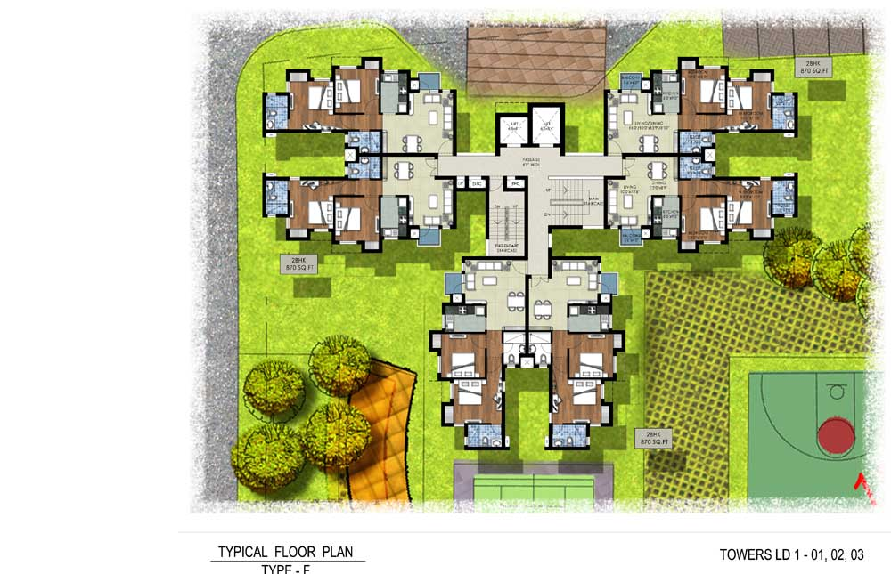 floor-plan_f_tower-1-010203