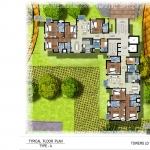 floor-plan_a_tower-1-11