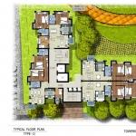 floor-plan_d_tower-481719